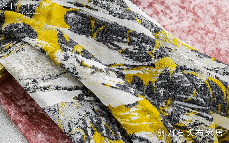 进口真丝床上用品有哪些优点 真丝床品为什么受欢迎?