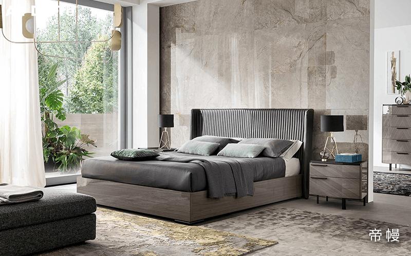意大利Alf Dafre家具 带给您一个温馨舒适的家